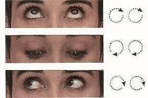 ocularescirculares-300x200