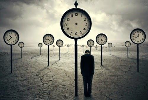 Fermo_senza_tempo