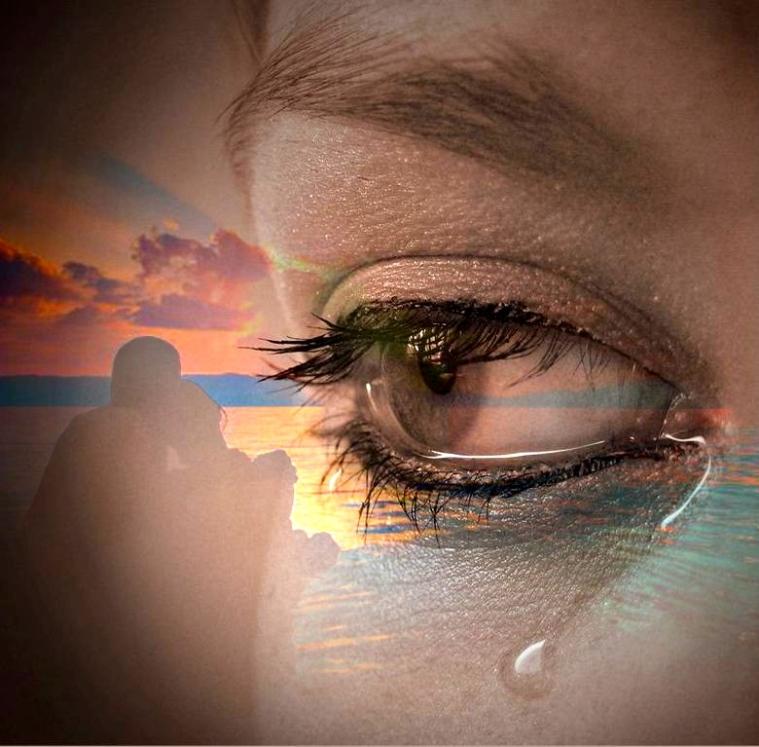 lacrime-abbraccio