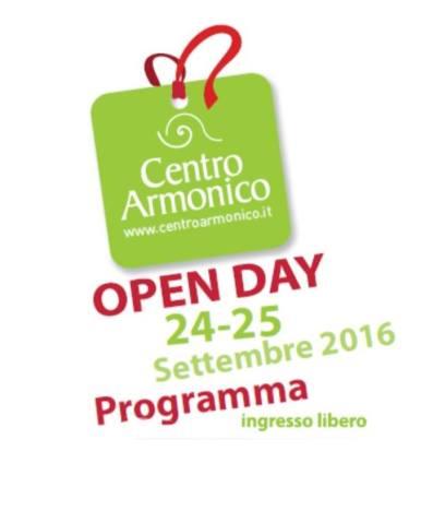centro-armonico-open-day