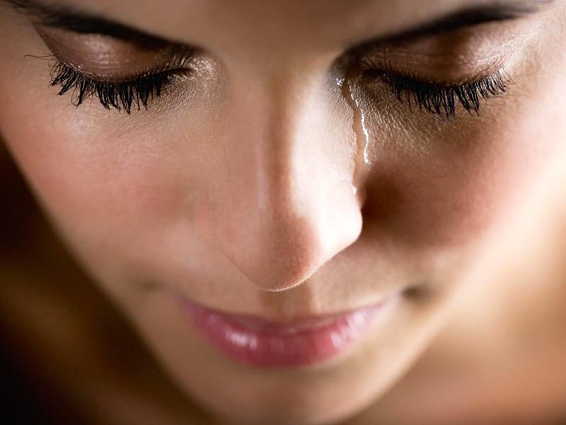 chi-piange-e-mentalmente-piu-forte-5-motivi-che-spiegano-perche_oggetto_editoriale_850x600