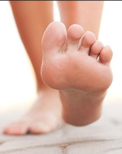 piedi_nudi