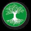 pucci_logo_sito-2-png-ridotto-2