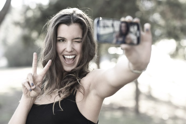 instagram-narcisisti-selfie